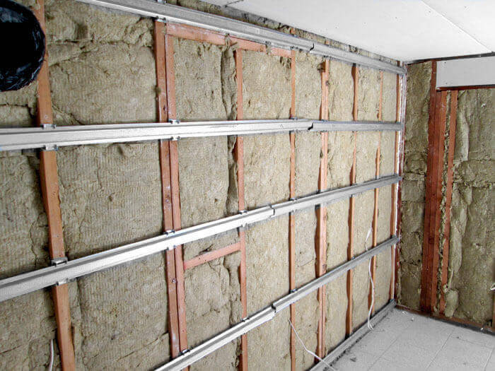 Soundproofing Services In Hawaii